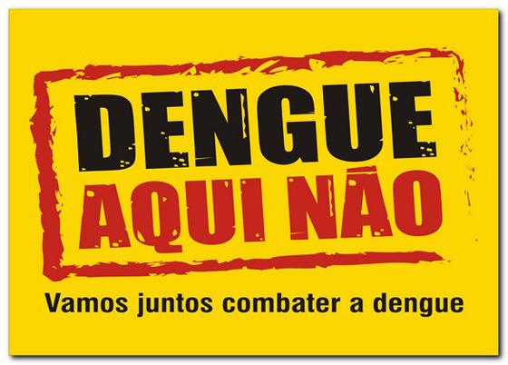 Como é feito o tratamento da dengue?