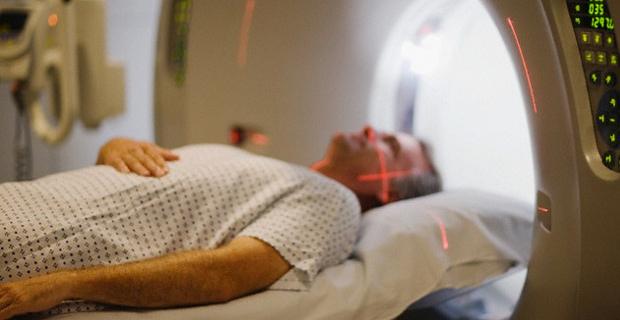 Mitos sobre a ressonância magnética
