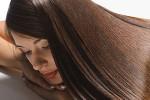 moist-hair