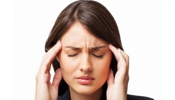 fatores-causadores-de-dor-de-cabeca