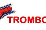 trombose1